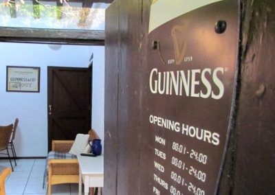 guiness-cottage
