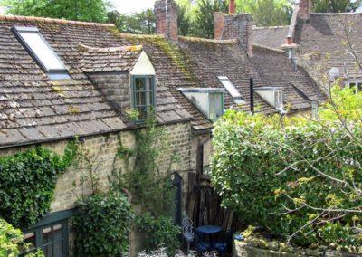 oundle-cottage-breaks-garden-shots-28
