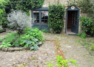 oundle-cottage-breaks-garden-shots-3