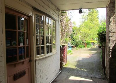 oundle-cottage-breaks-garden-shots-30