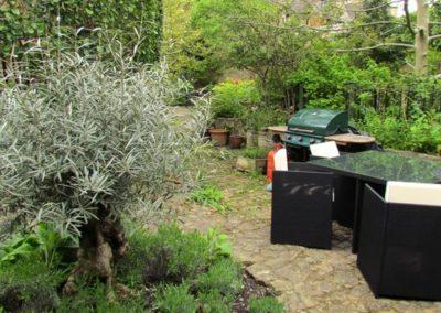oundle-cottage-breaks-garden-shots-34