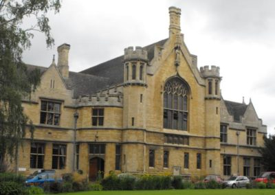 oundle-schools-great-hall